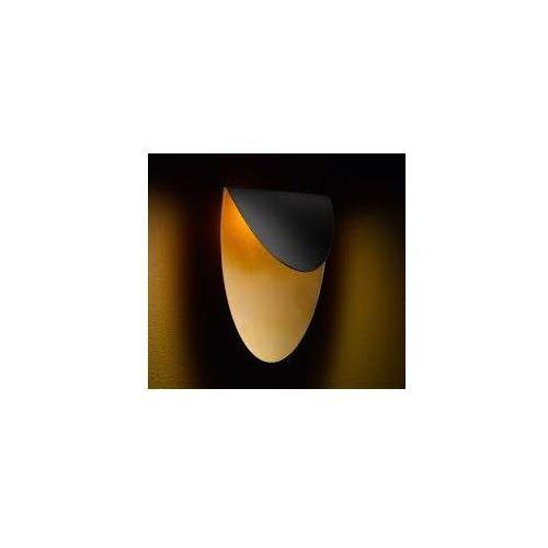 Kinkiet led 227170102 nowoczesny loft -- ostatnie sztuki!! marki Trio