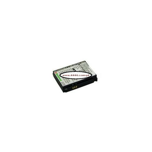 Bateria Samsung i900 Omnia 1800mAh 6.7Wh Li-Ion 3.7V, BCE407