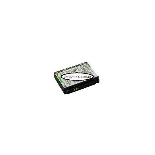 Bateria samsung i900 omnia 1800mah 6.7wh li-ion 3.7v marki Batimex