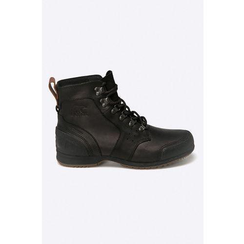 - buty wysokie ankeny™ mid hiker marki Sorel