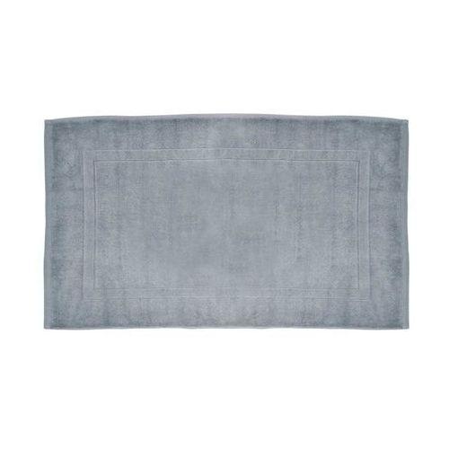 Sensea Dywanik łazienkowy terry granit 50 x 80 (3276000704508)
