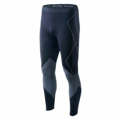 Magnum spodnie termiczne mars bielizna r. s (5901979034827)