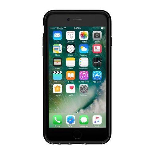 Speck Presidio Show - Etui iPhone 7 Plus / iPhone 6s Plus / iPhone 6 Plus (Clear/Black)