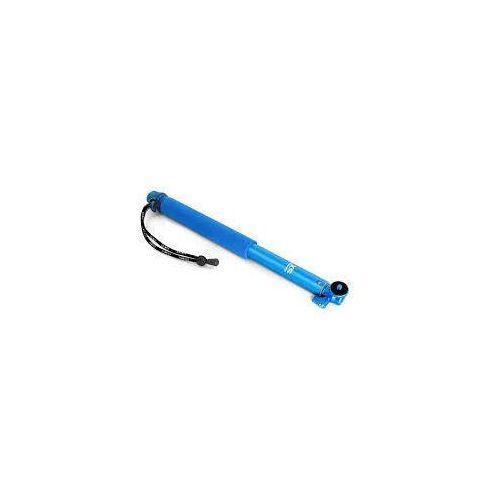 Statyw /monopod xs mega u-shot /blue marki Xsories