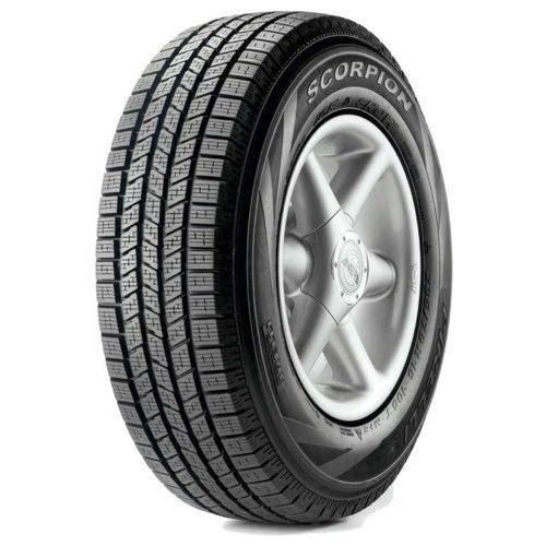 Pirelli Scorpion Ice & Snow 255/60 R18 112 H