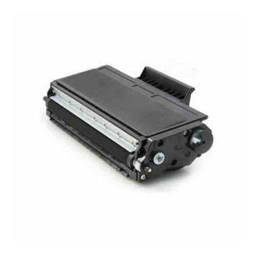 Toner konica minolta tnp24 tnp-24 bizhub 20/20p a32w021 black 8k standard zamiennik marki Bbtoner.pl