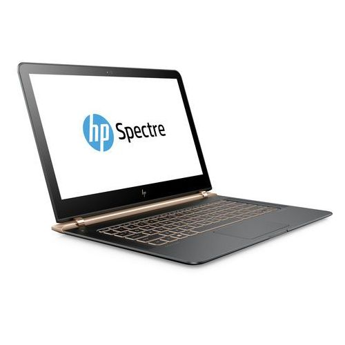 HP Spectre  W7X89EA