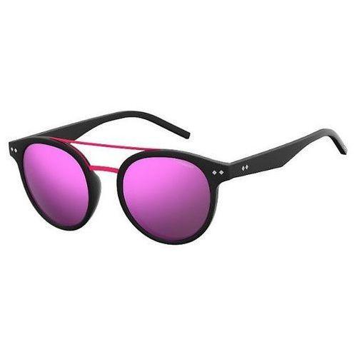 Polaroid okulary przeciwsłoneczne 6031/s ai