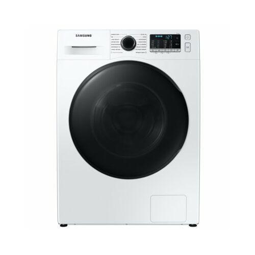 Samsung Pralko-suszarka wd80ta046be airwash ecobubble (8806090607158)
