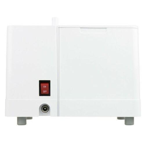 Urządzenie czyszczące Biontech C-KIT (5906874635506)