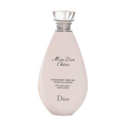 Christian dior miss dior 2012 mleczko do ciała 200 ml dla kobiet (3348900710320)