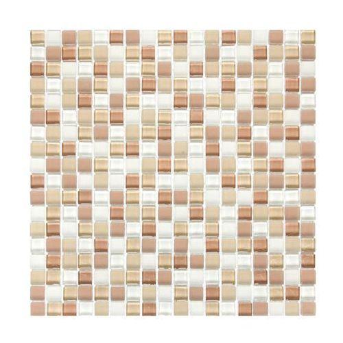 Artens Mozaika tonic 30 x 30