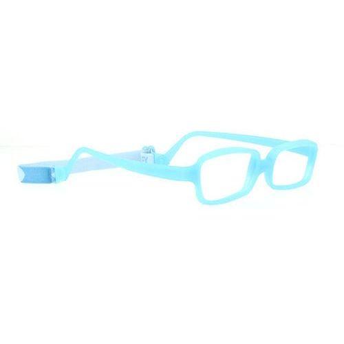 Miraflex Okulary korekcyjne new baby 3 kids e