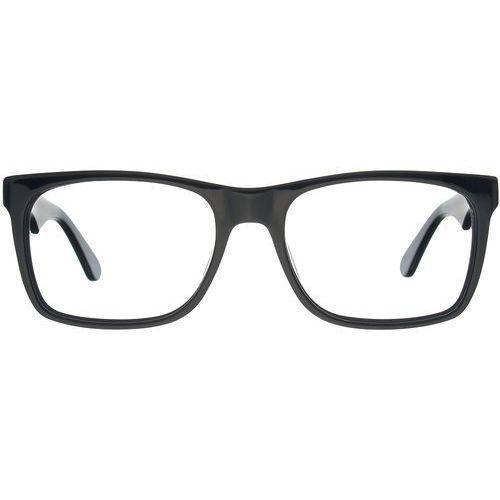 Moretti A 10575 c2 Okulary korekcyjne + Darmowa Dostawa i Zwrot