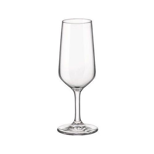 Hendi kieliszek do wina kolekcja verso 3 sztuki - kod product id