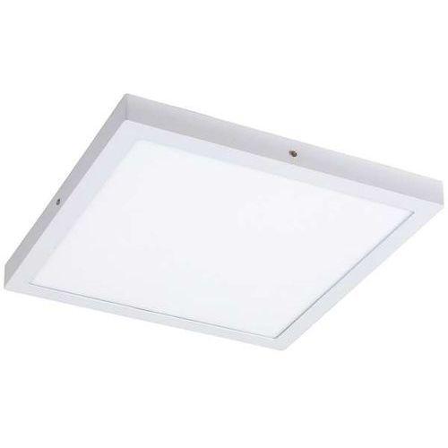 - led plafon led/36w/230v marki Rabalux
