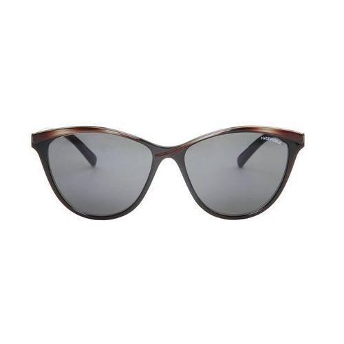 Okulary przeciwsłoneczne damskie MADE IN ITALIA - STROMBOLI-28
