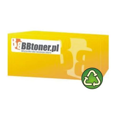 Bbtoner.pl Regeneracja tonera minolta qms magicolor mc2300/mc2350 1710517007 magenta 4,5k