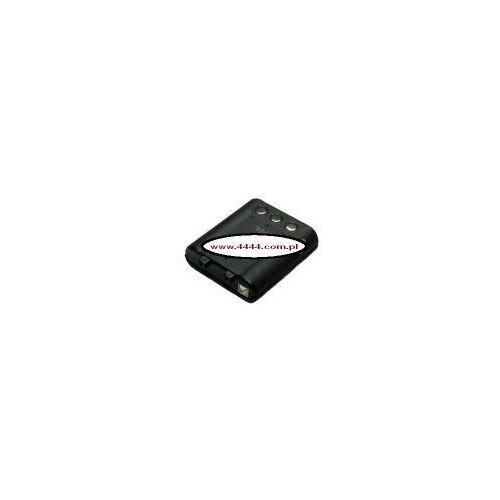 Bati-mex Bateria motorola talkabout t6222 00171 entn9395ar xtl446 700mah nimh 3,6v