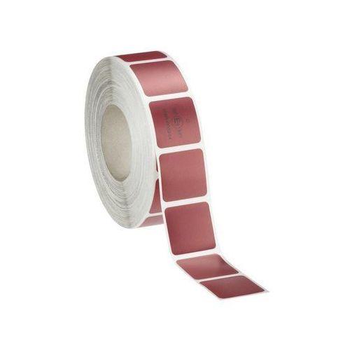 3m ™ scotchlite™ flexible prismatic taśma konturowa serii 957-72s - rolka