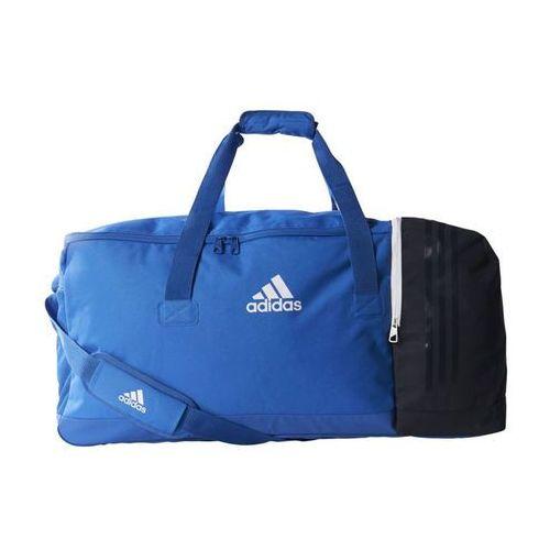 Adidas Torba  tiro bc l (4057288851875)