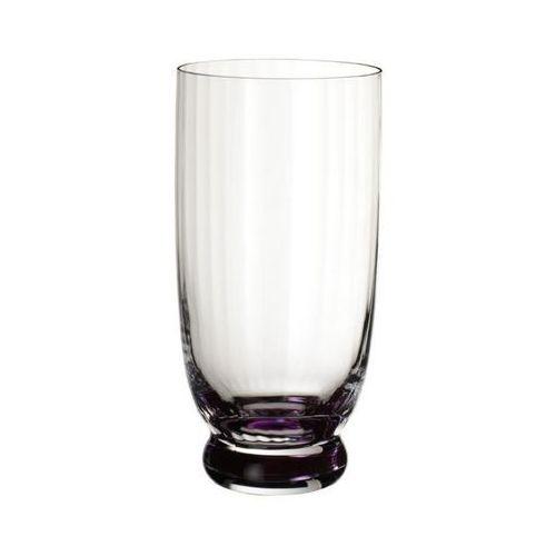 Villeroy & boch - szklanka do drinków - new cottage rose 11-3764-3640 darmowa wysyłka - idź do sklepu!