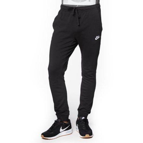 spodnie nsw cf jsy club marki Nike