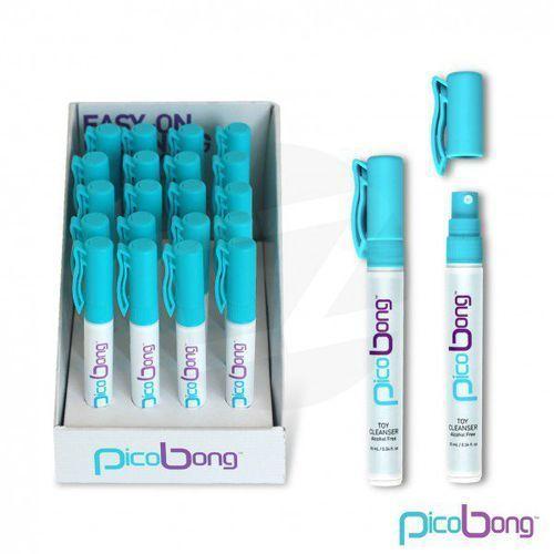 PicoBong - Spray do czyszczenia akcesoriów - Toy Cleanser (Pen Spray), PI012A