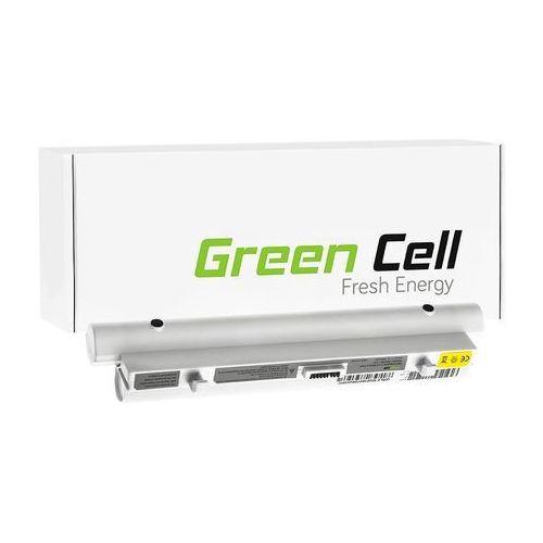 Bateria Green Cell Lenovo Ideapad S9 S10 (LE10) Darmowy odbiór w 20 miastach!