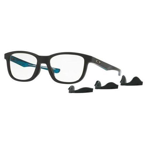 Oakley Okulary korekcyjne ox8106 cross step 810602