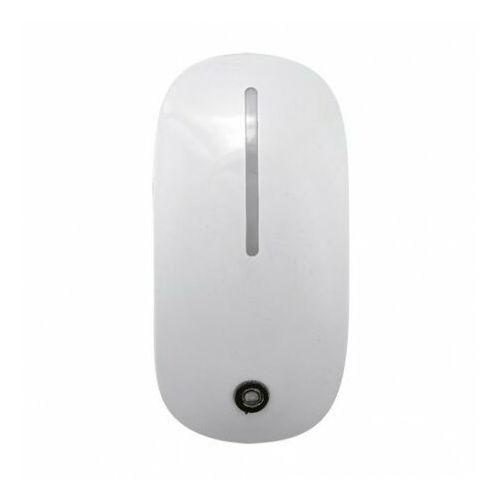 Lampka wtykowa - mys led 0,5w 02870 marki Horoz electric