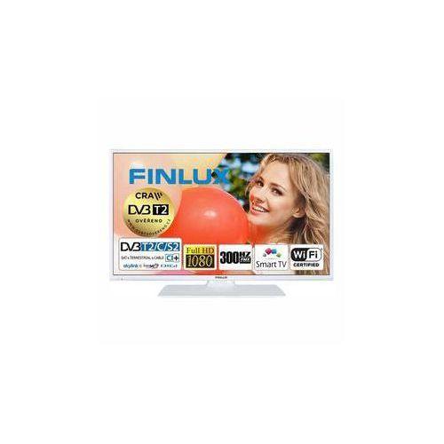 TV LED Finlux 32FWB5660