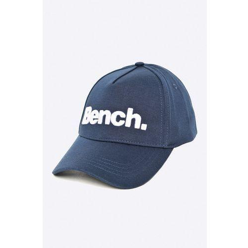 Bench - czapka