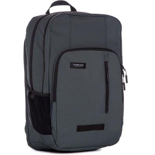 uptown plecak 30l szary 2018 plecaki szkolne i turystyczne marki Timbuk2
