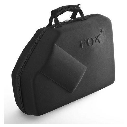 Fox VOLCANO Walizka, kosmetyczka, kuferek, 7630