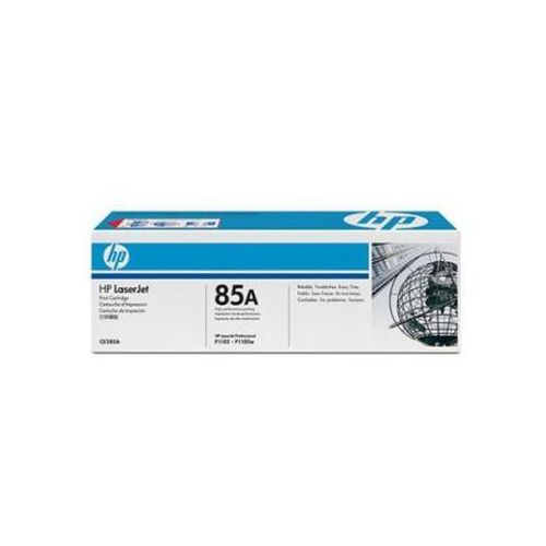 Hp Nowy oryginalny toner ce285a p1102 m1212 m1210 p1132 p1130 hp 85a