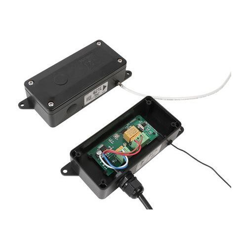 Dh-sensor-kit marki Doorhan