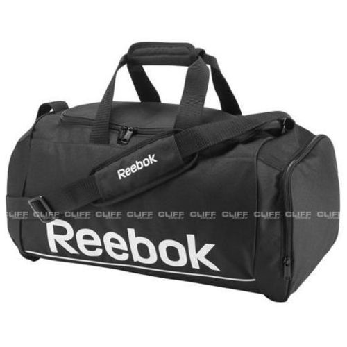 TORBA REEBOK SPORT ROYAL SMALL GRIP