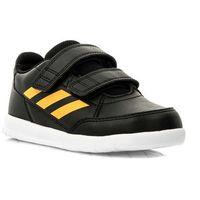 Adidas Altasport CF I (G27107) (4061615670367)
