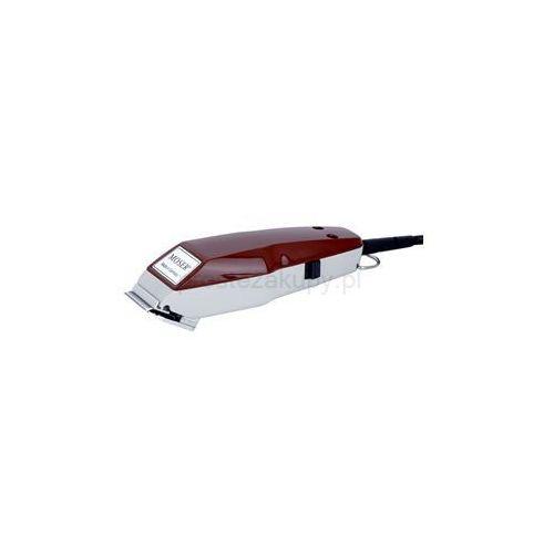 type 1411-0050 profesjonalna maszynka do golenia do włosów + do każdego zamówienia upominek. marki Moser pro