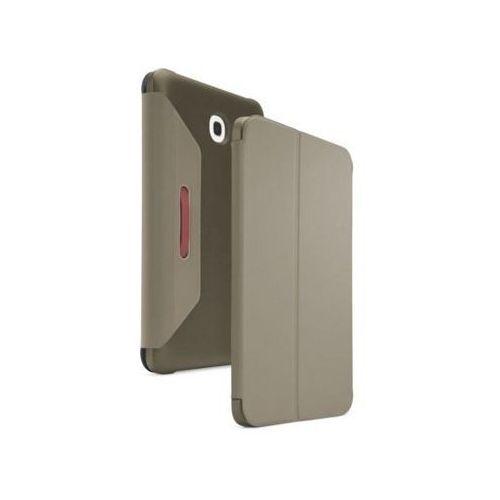 Etui CASE LOGIC SnapView do Galaxy Tab 4 7.0 Beżowy