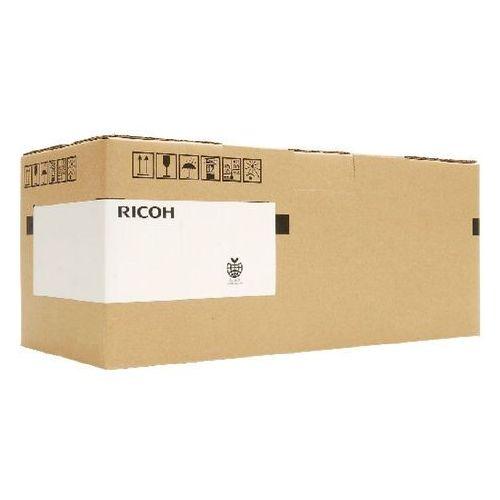 Ricoh oryginalny toner 842096, cyan, 6000s, Ricoh Aficio MP C300, MP C306, MP C406, 842096