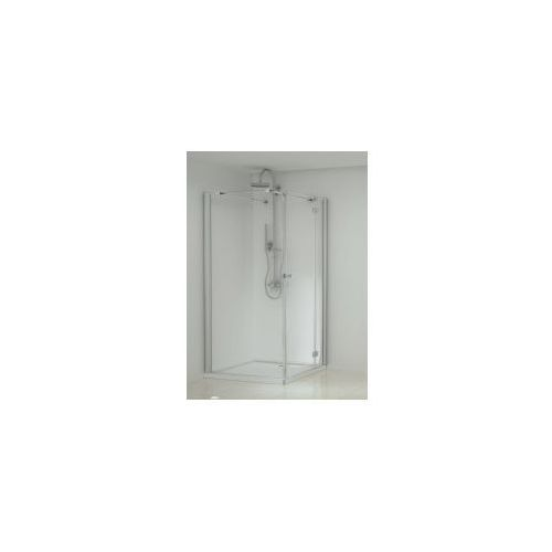 Sanotechnik Elegance 140 x 110 (N8400/D12111R-KNE)