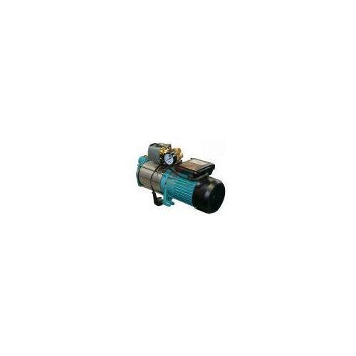 OMNIGENA Pompa hydroforowa jednofazowa MH 1300/230