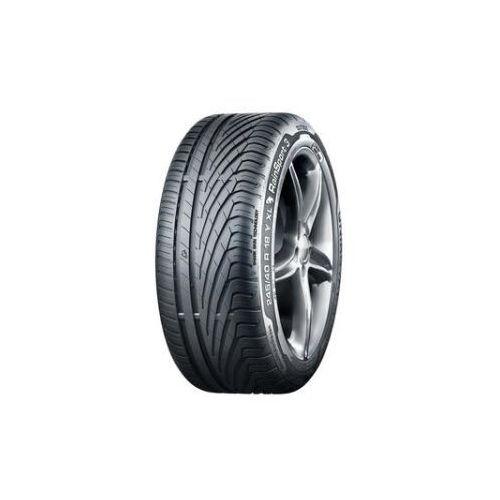 Uniroyal Rain Sport 245/35 R18 92 Y (4024068615316)