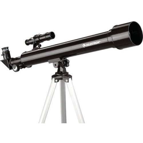 Celestron  powerseeker 50-az - produkt w magazynie - szybka wysyłka!, kategoria: teleskopy