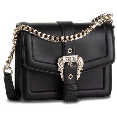 Torebka - e1vubbf7 40297 899 marki Versace jeans couture