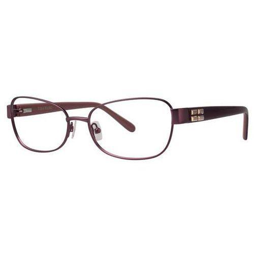 Okulary korekcyjne joanie ruby marki Vera wang