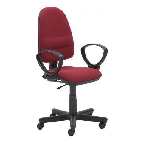 Fotel biurowy perfect marki Nowy styl
