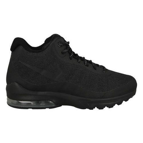 Nike Buty  air max invigor mid 858654 002